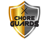 Welcome to Chore Guards Markeplace